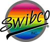 swibco1a