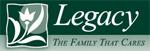 legacy1a